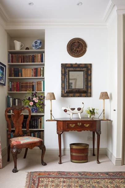 Small 10x10 Study Room Layout: Design Ideas & Pictures