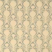 Pineapple Silhouette Wallpaper