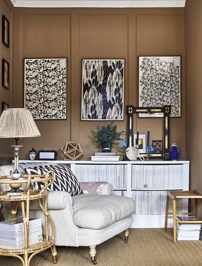 Living Room Colours Living Room Color Ideas House Garden