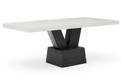Celte Table