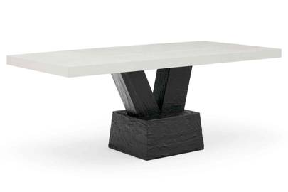 Celte Table