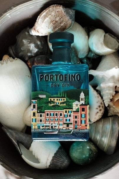 Portofino Gin