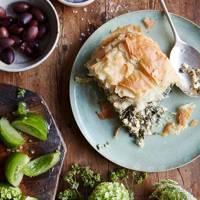 Vegetarian Recipes | Recipes