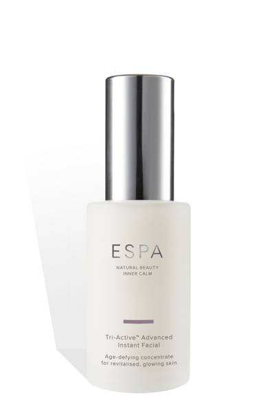 ESPA Tri-Active Advanced Instant Facial