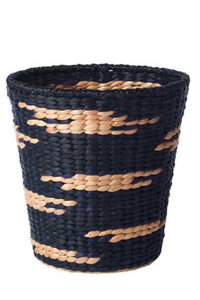 Viktigt Basket