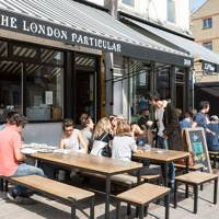 The London Particular