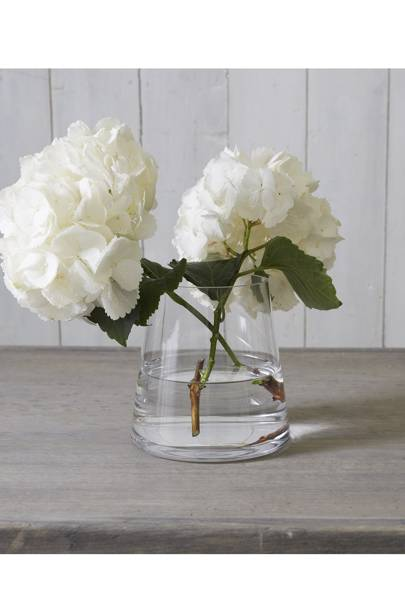 Win free the white company beauty products competition house january 16 the white company thornbury vase 25 mightylinksfo