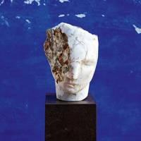 The Marble Head