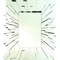 Batalia Rectangular Mirror