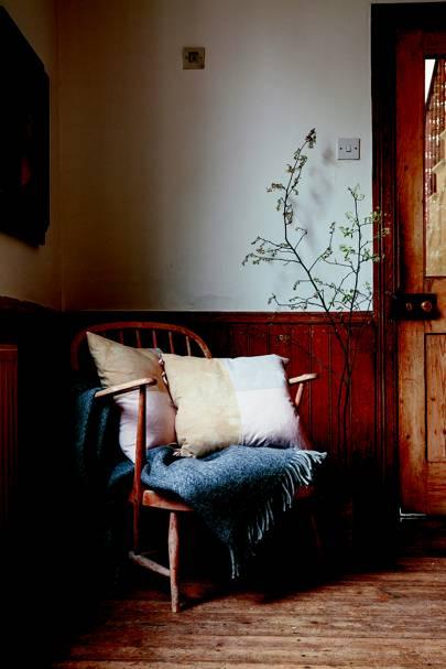 Decoration inspiration & stylish house decoration ideas for every ...