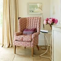 Fiona Crole Designs - South East
