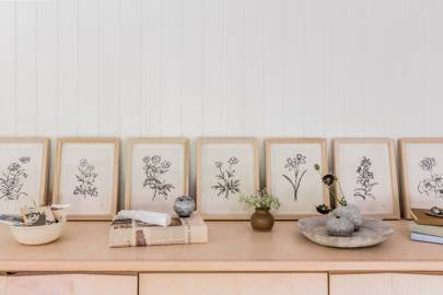 Prints by Lucy Auge, from £22
