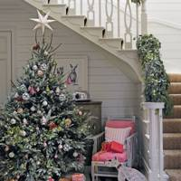 Make A Sparse Tree Fuller