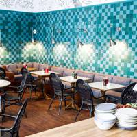 Farmgirl - Best Brunch in London – Places, Dishes & Sunday Brunch