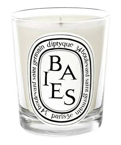 Diptyque 'Baies' Scented Candle, 190g