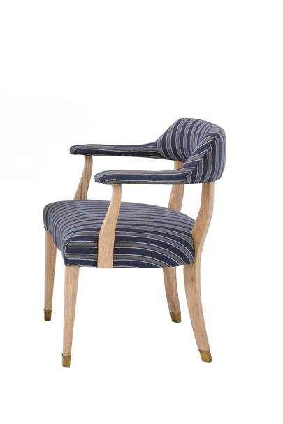 Hither Hills Dining Chair