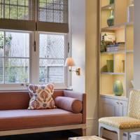 Melissa Wyndham Interior Design