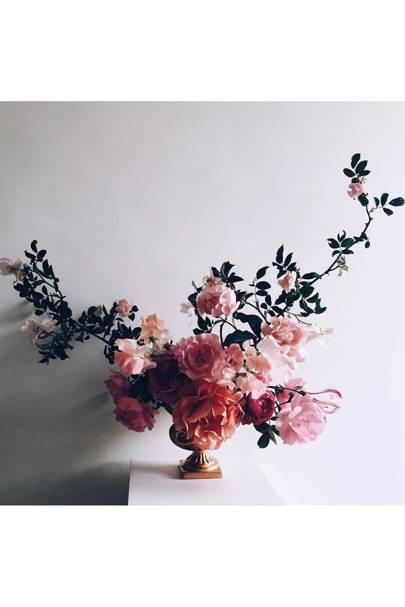 Aesme Flowers