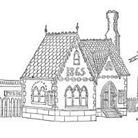 Gothic Revival II