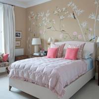 Jessica Buckley Interiors - Scotland
