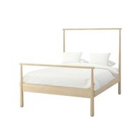 Gjora bed, £200