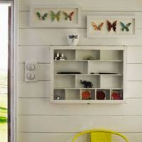 Decorate with Display Cabinets