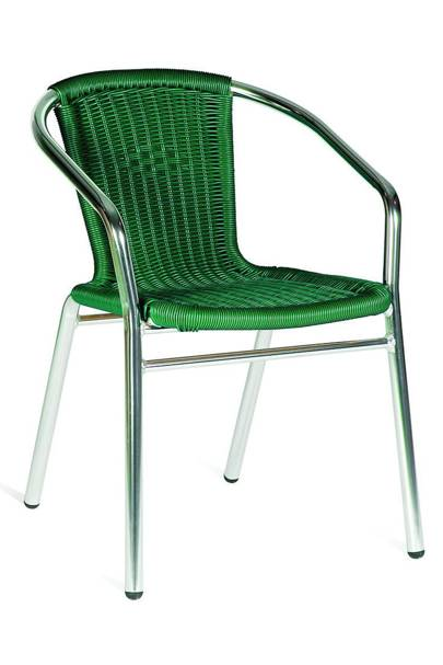 Calina Outdoor Armchair
