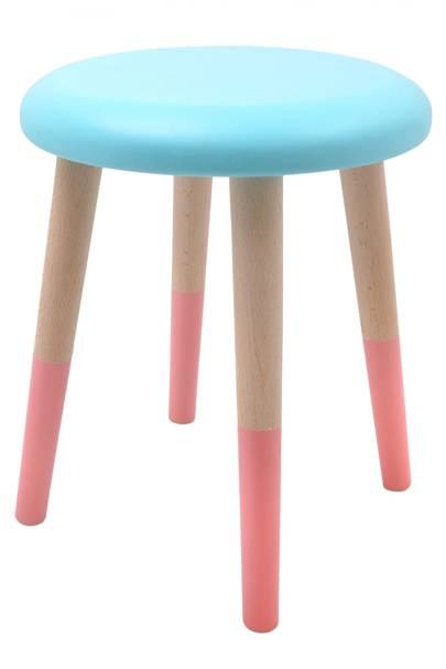 Alice stool