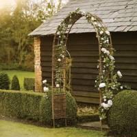 Promise A Rose Garden