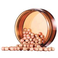 31 October: Avon Glow Bronzing Pearls, £10