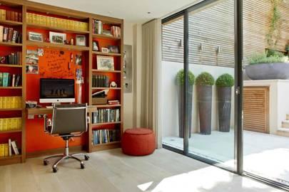 Harriet Forde Design - London