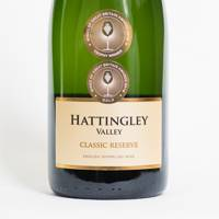 HATTINGLEY VALLEY Classic Reserve NV