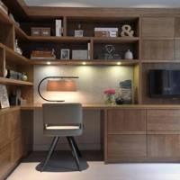 DNK Design - London