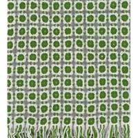 Corna Wool Blanket