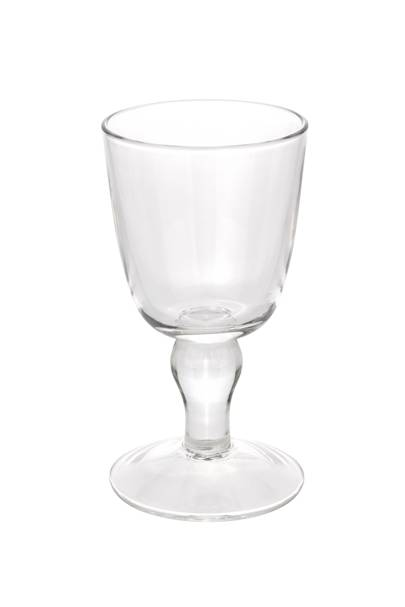 January 28: The White Company Large Four Elgin Wine Glasses, £24