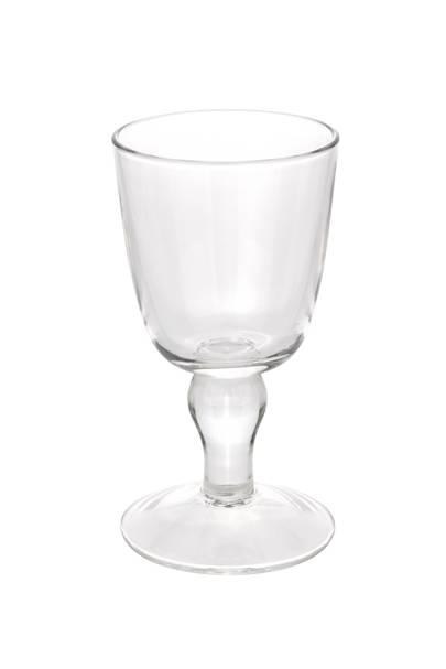 January 28: The White Company Large Four Elgin Wine Glasses, £24