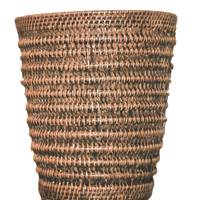 May 2: Kalinko Bagan Waste Paper Basket, £28