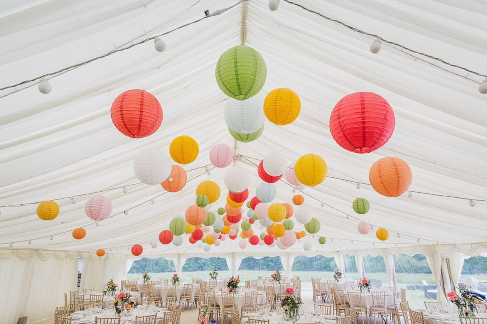 Garden Wedding Garden Wedding Ideas Decorations House Garden