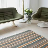 Sage Green Chairs