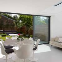 De Beauvoir Design - London