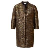 Dress Coat