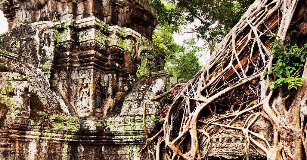 How to do Cambodia now - our travel editor's guide