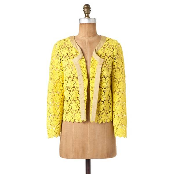 54b96314d0 Personal Stylist Online - What's Your Style Tribe? - Fashion & Shopping |  House & Garden