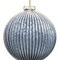 The Bauble Collection