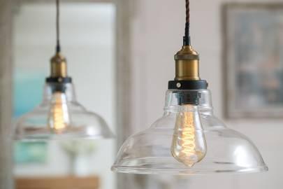 The Soho Lighting Company