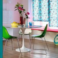 Neon - Dining Room Furniture & Designs
