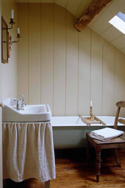House \u0026 Garden & Country bathroom ideas | House \u0026 Garden