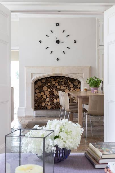 Clare Lockwood Interior Design - West Midlands & Cotswolds