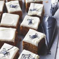 Halloween Cake Recipes | Recipes