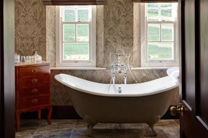 Lesley Taylor Designs - Wales